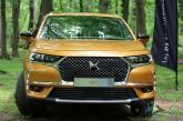نگاهی کوتاه به DS7 و رقبای آن در بازار خودرویی ایران!
