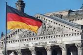کشور آلمان، چگونه به مهد خودروسازی جهان تبدیل شد؟