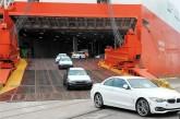 تلاطم در بازار ارز، چگونه موجب گرانی خودروها در بازار داخلی کشور میشود؟