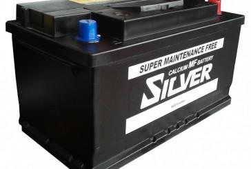 هر آنچیزی که در مورد باتری اتومبیل و روشهای نگهداری از آن باید بدانید