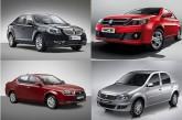 با ۶۰ میلیون تومان، چه خودروهایی را میتوان در بازار داخلی خریداری کرد؟ (بروزرسانی اردیبهشت ۹۷)