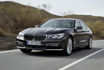 جدیدترین قیمت و شرایط فروش BMW X3، BMW 730 و BMW 530I اعلام شد (فروردین ۹۷)