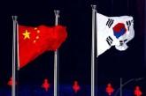 نبرد چین و کرهجنوبی در کرمانموتور؛ پیروزی از آن کیست؟