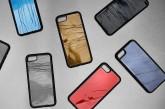 فروش قاب گوشی های تصادفی توسط فولکسواگن!