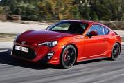 کدام خودروها در بازار داخلی کشور بهترین حس رانندگی را به راننده القا میکنند؟