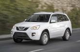 دلیل افت قیمت خودروهای چینی در بازار ایران چیست؟