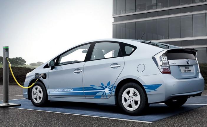 مصوبه کاهش تعرفه خودروهای هایبریدی ابلاغ شد!