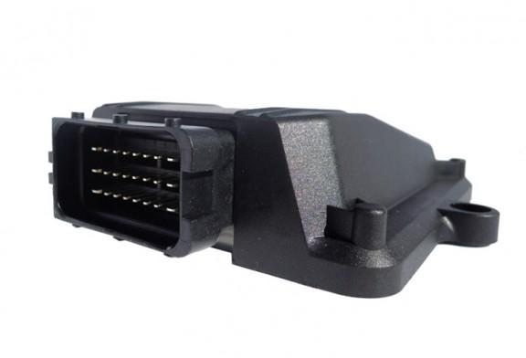 هر آنچیزی که در مورد پاور باکس (Power Box) و کاربرد آن در خودرو باید بدانید