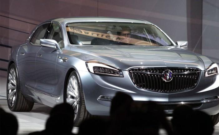 معیار قیمت گذاری بر روی خودروهای امروزی چیست؟