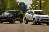 سریعترین خودروهای داخلی کمتر از ۱۰۰ میلیون تومان را بشناسید!
