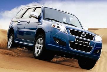 کُندترین خودروهای داخلی بازار را بشناسید!