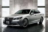 با ناشناخته ترین خودروهای تویوتا آشنا شوید!