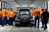 خودروهای تولیدی در کشور چین کیفیت بالاتری نسبت به نمونههای اروپایی دارند!