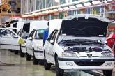 گرانی دوباره خودروهای داخلی، چه عواقبی را به دنبال خواهد داشت؟