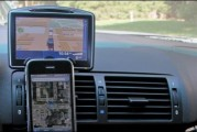 معرفی و بررسی اپلیکیشن OFFLINE MOBILE MAPS & NAVIGATION OsmAnd