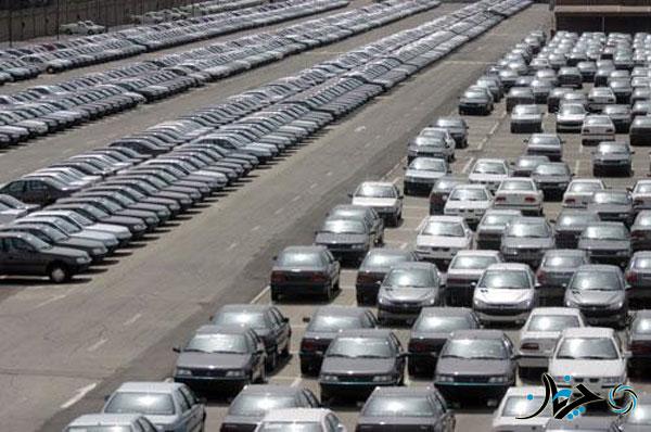 خودروهای داخلی خودرو خودروهای داخلی