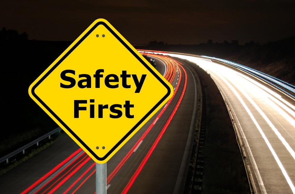 کشته شدن 1٫35 میلیون نفر در تصادفات جاده ای سراسر دنیا در یک سال!