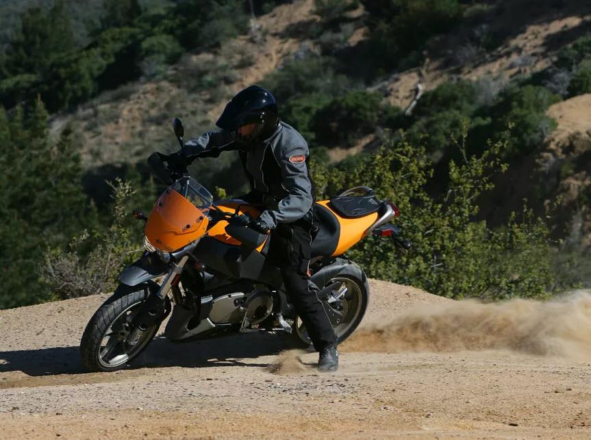 با کلاسهای متفاوت موتورسیکلت آشنا شوید