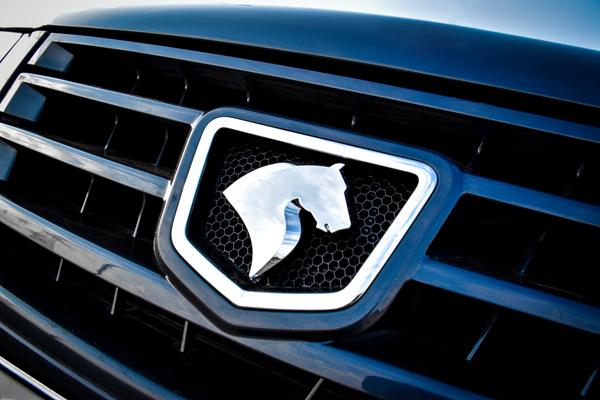 فروش فوق العاده ایران خودرو به زودی آغاز میشود