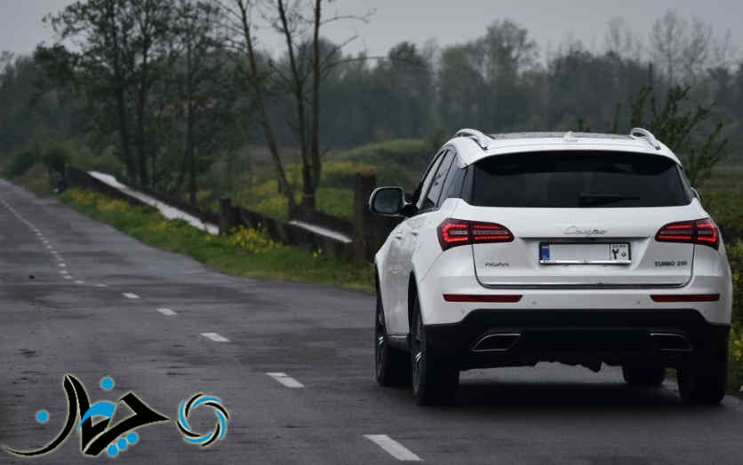 تعیین قیمت خودروهای چینی در دستور کار شورای رقابت قرار گرفت - ترجمه علم